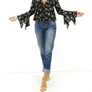 NWT One Teaspoon Jeans